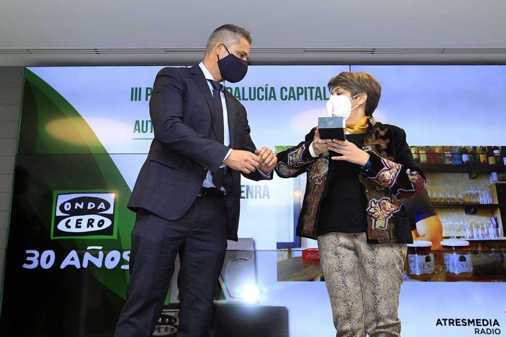conserva senra entrega premios andalucia 2020 1