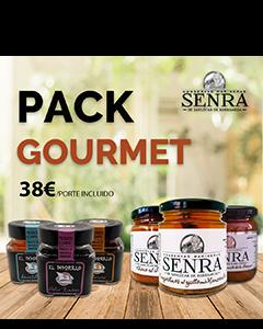 pack gourmet2