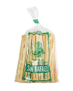 picos aceite de oliva largos